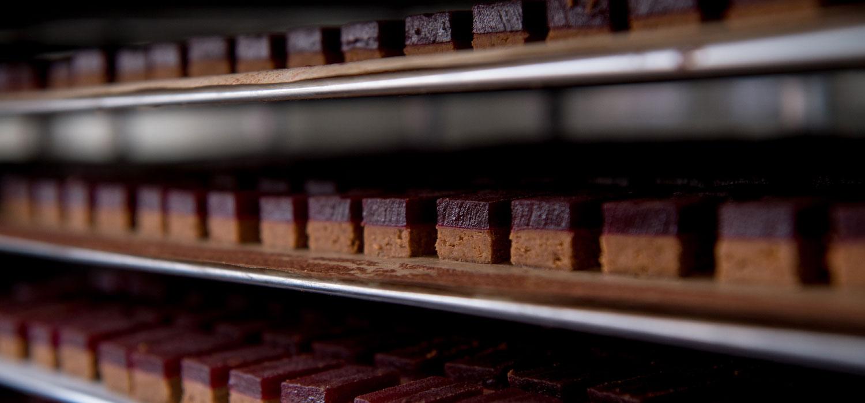 chocolat-pilati-roanne-2.jpeg