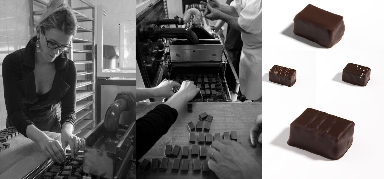 chocolat-pilati-roanne-3.jpeg