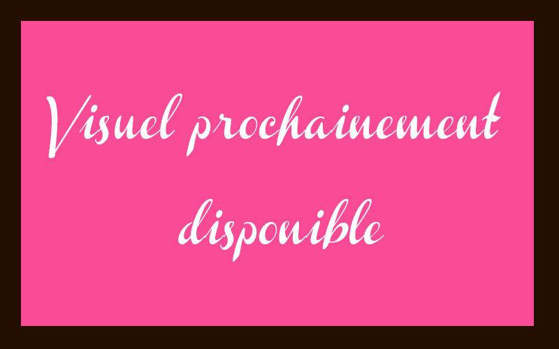 Coquilles Saint-Jacques